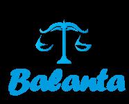 Beneficiile lui Jupiter Balanta