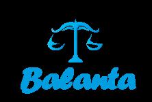 Horoscop Saptamanal Balanta 25-1Mai 2016