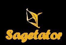 Horoscop Saptamanal Sagetator 25-1Mai 2016