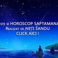 Horoscop Azi 9 Mai  2016