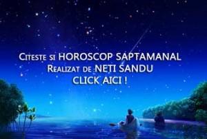horoscop-neti-sandu-saptamanal