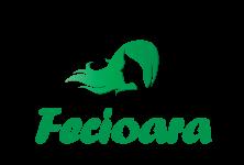 Horoscop Saptamanal Fecioara 25-1Mai 2016