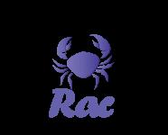 Compatibilitate Rac