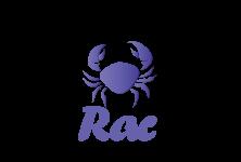 Horoscop Saptamanal Rac 25-1Mai 2016
